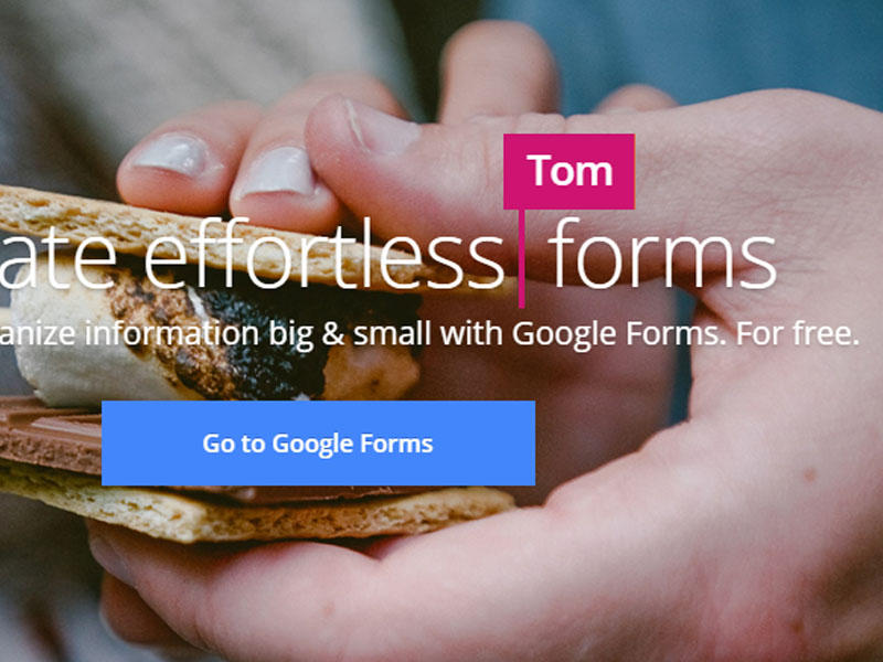 forms-thumb