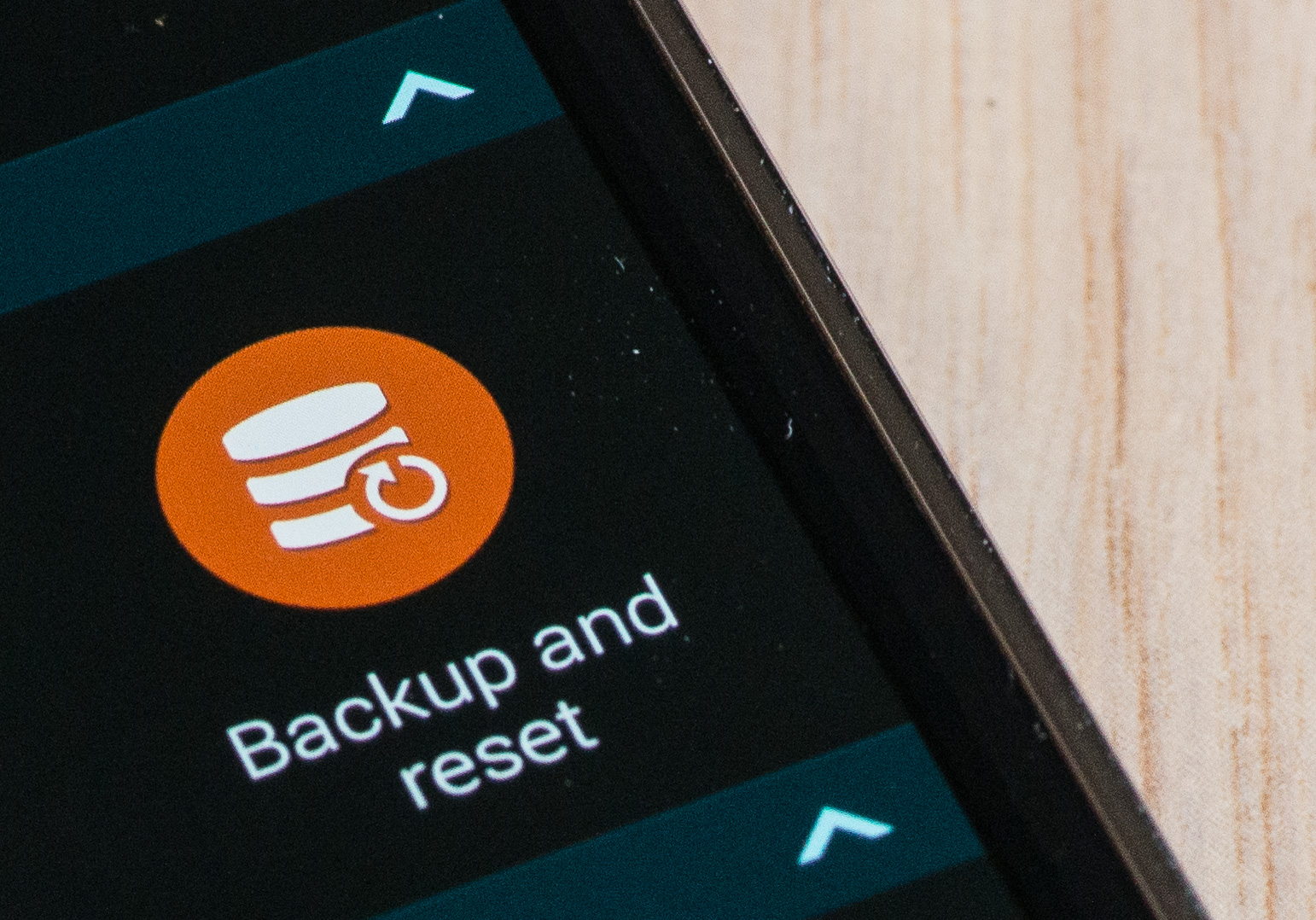 android-backup-reset.jpg