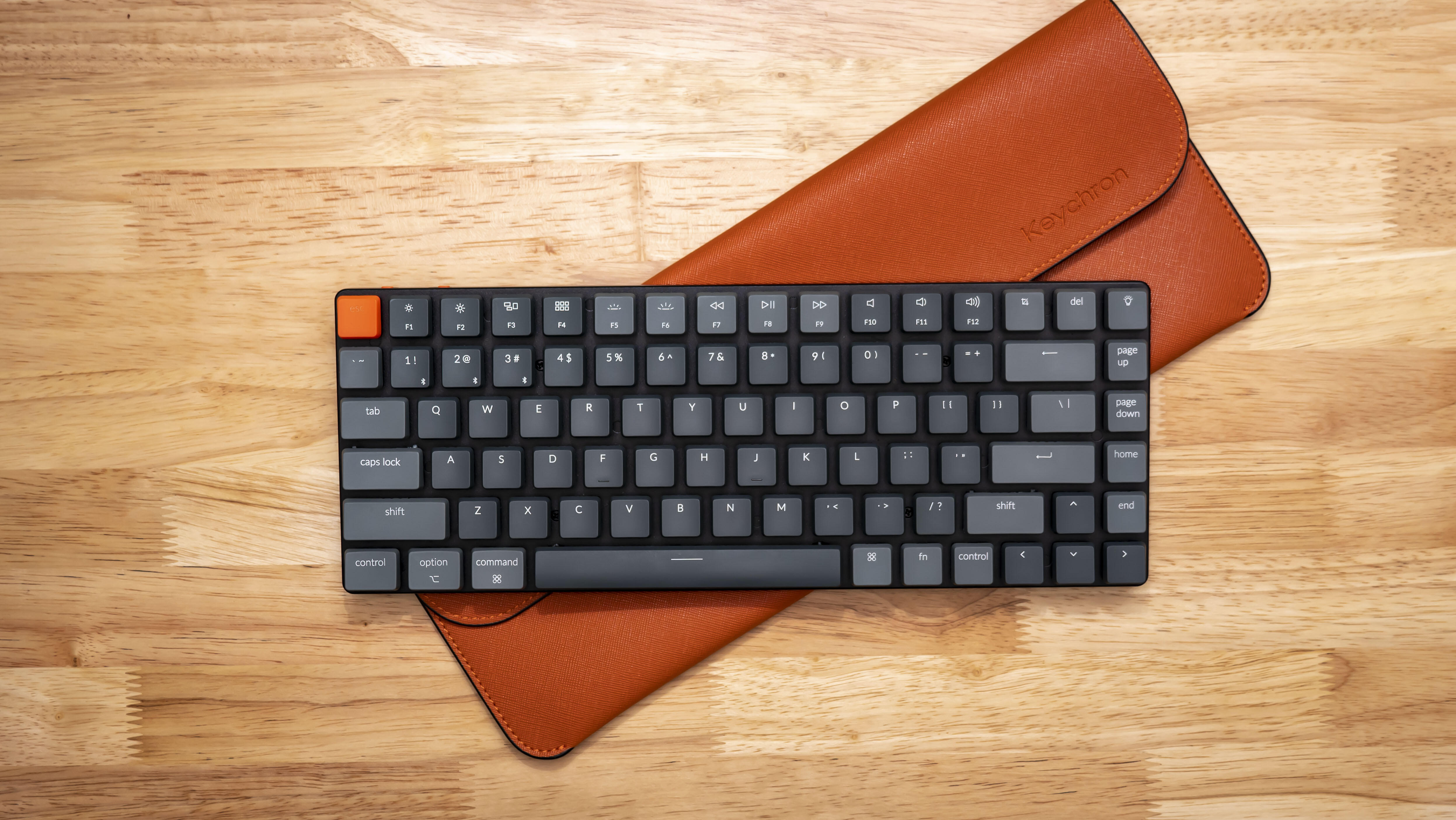 Best keyboard for 2021: Wireless, mechanical, Mac, Windows, travel options and more