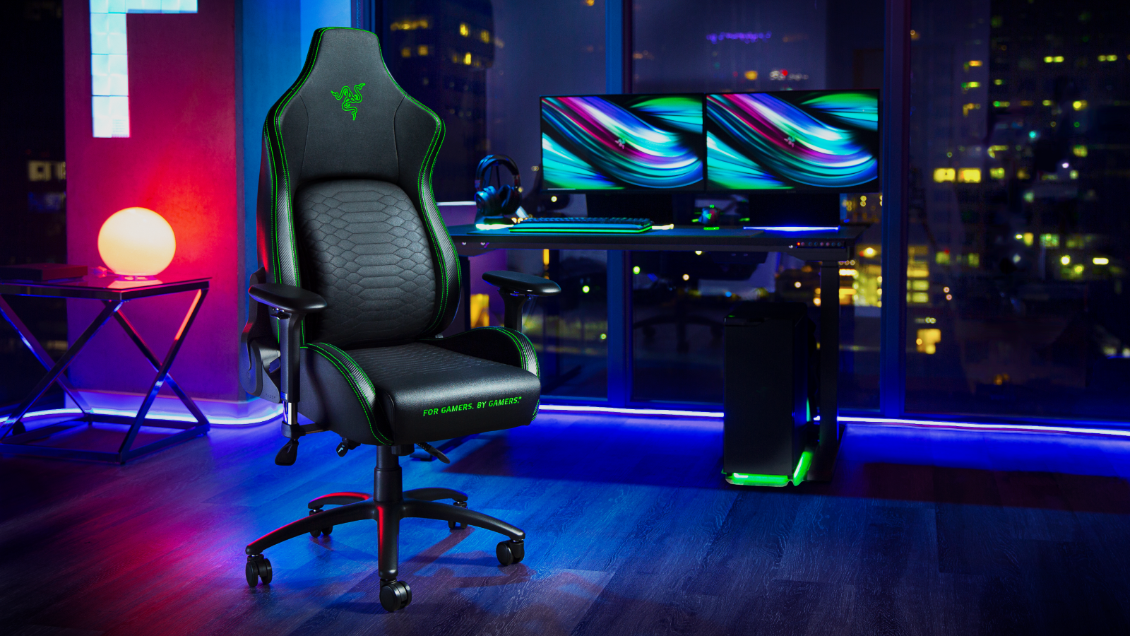 Best gaming chair for 2021 - CNET