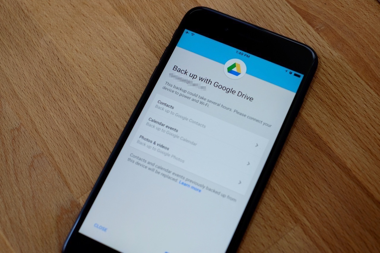 google-drive-backup-switch-ios-android.jpg