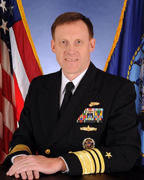 480px-United_States_Navy_Vice_Admiral_Michael_S._Rogers_1.jpg