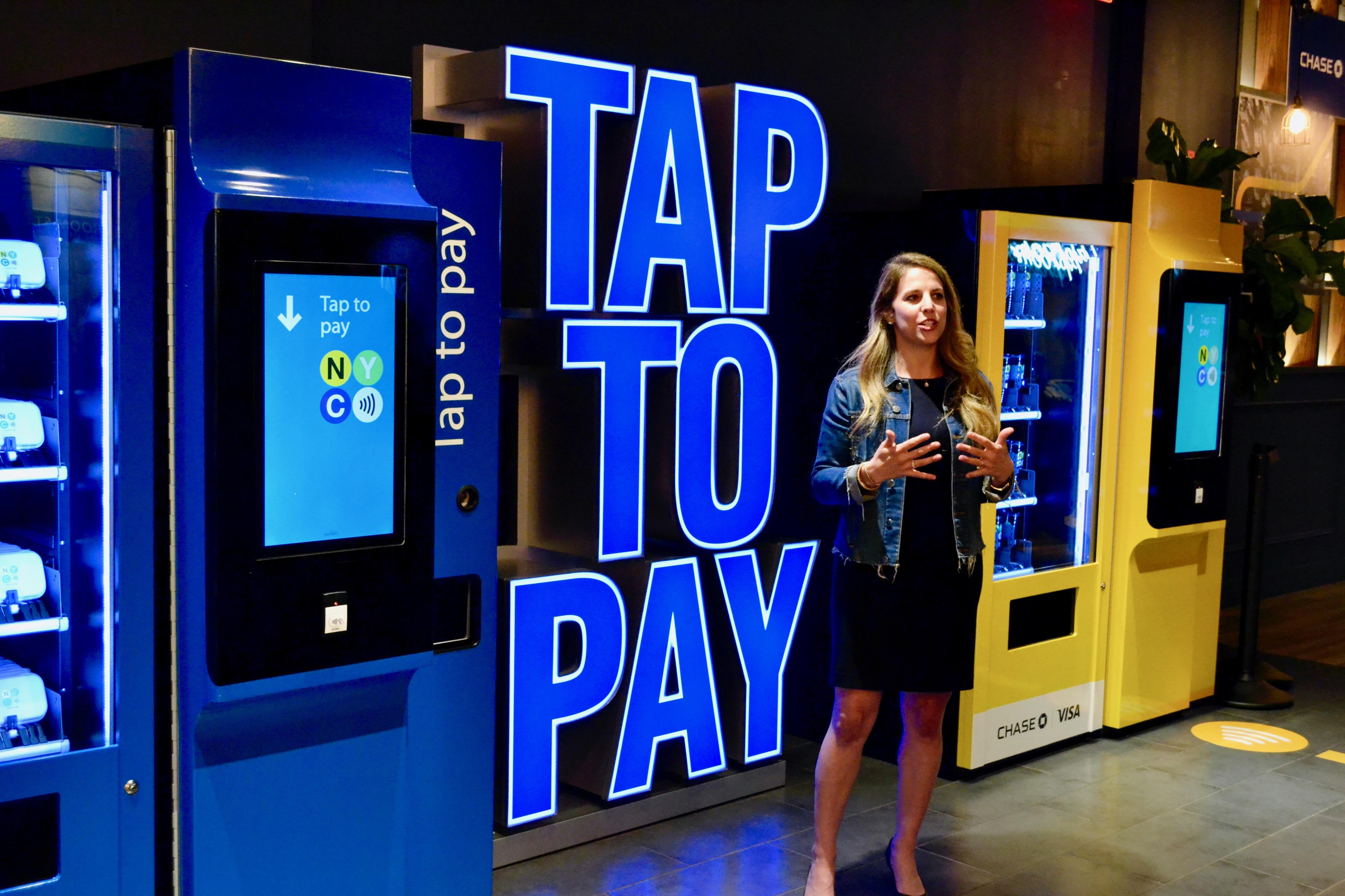 tap-to-pay-card-contactless-2