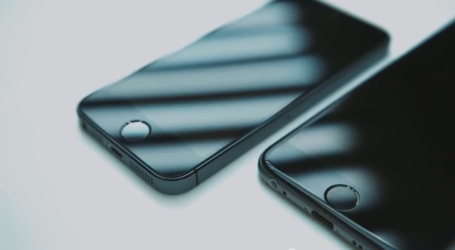 iphone-6-video-leak-cropped.jpg