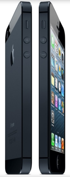 iPhone 5 packs the fastest Apple A series chip to date, according to benchmarks posted by Geekbench.