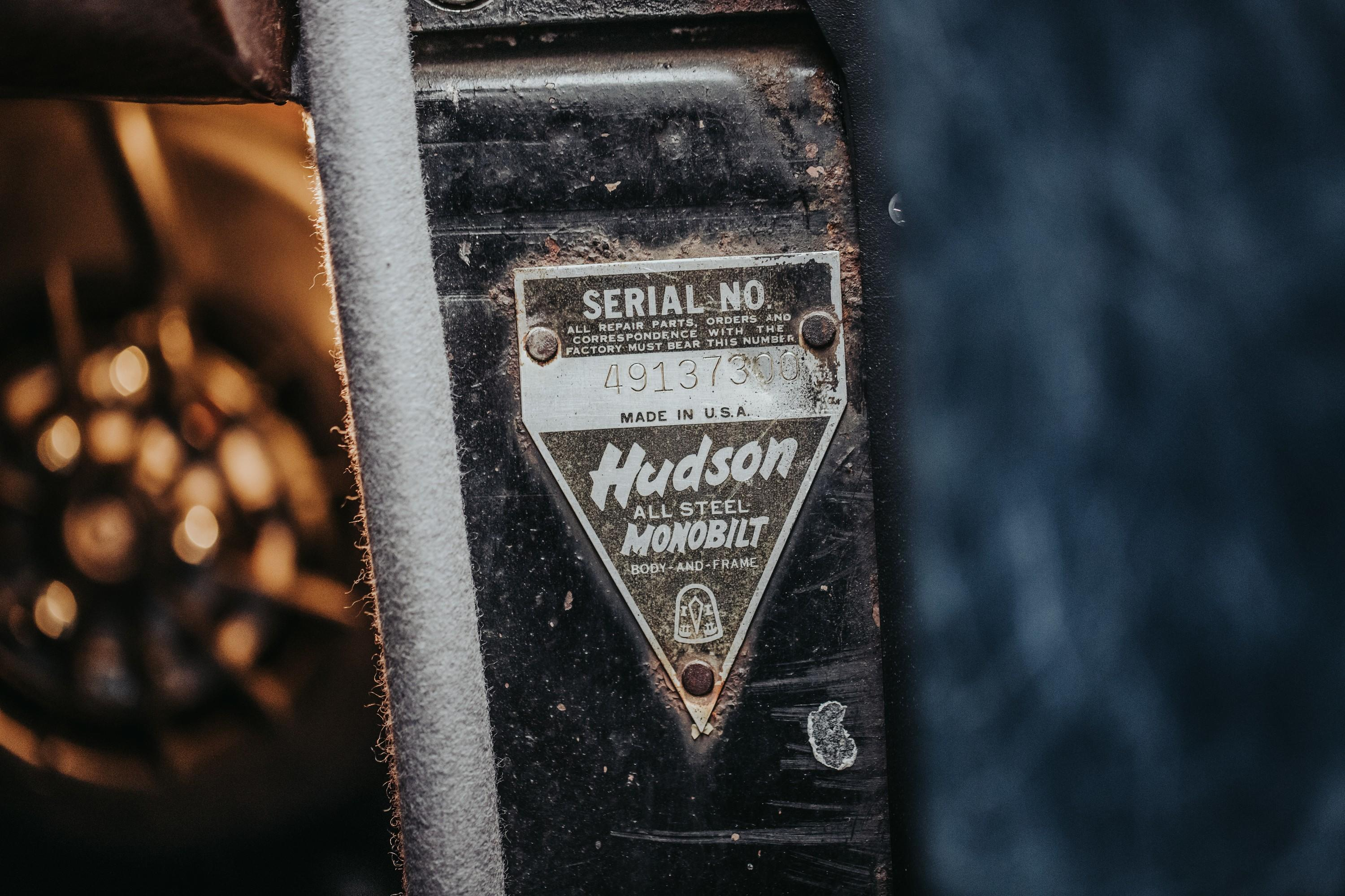icon-hudson-derelict-body-tag-dtl-img-1047