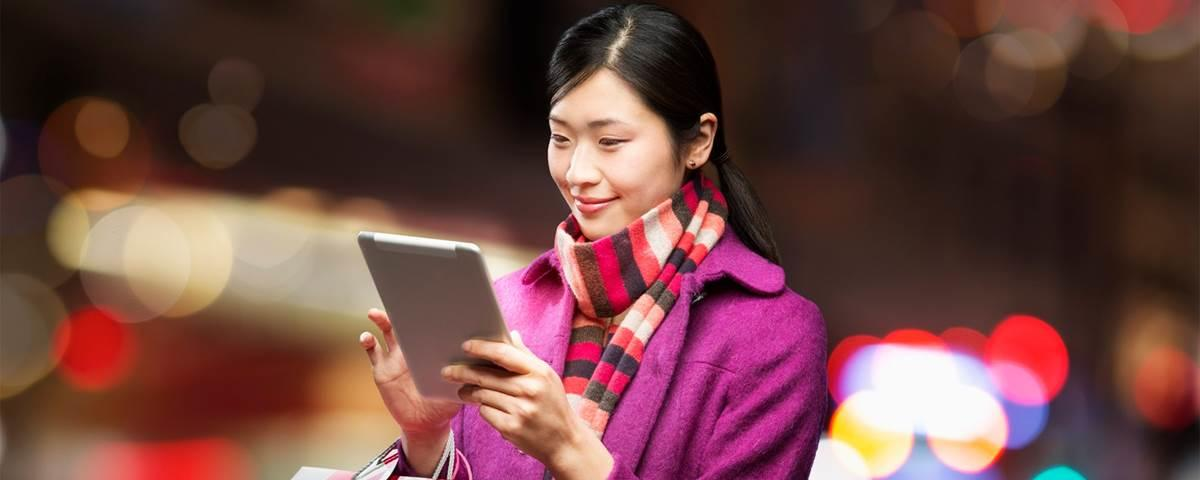trend-micro-mobile-holiday-shopping