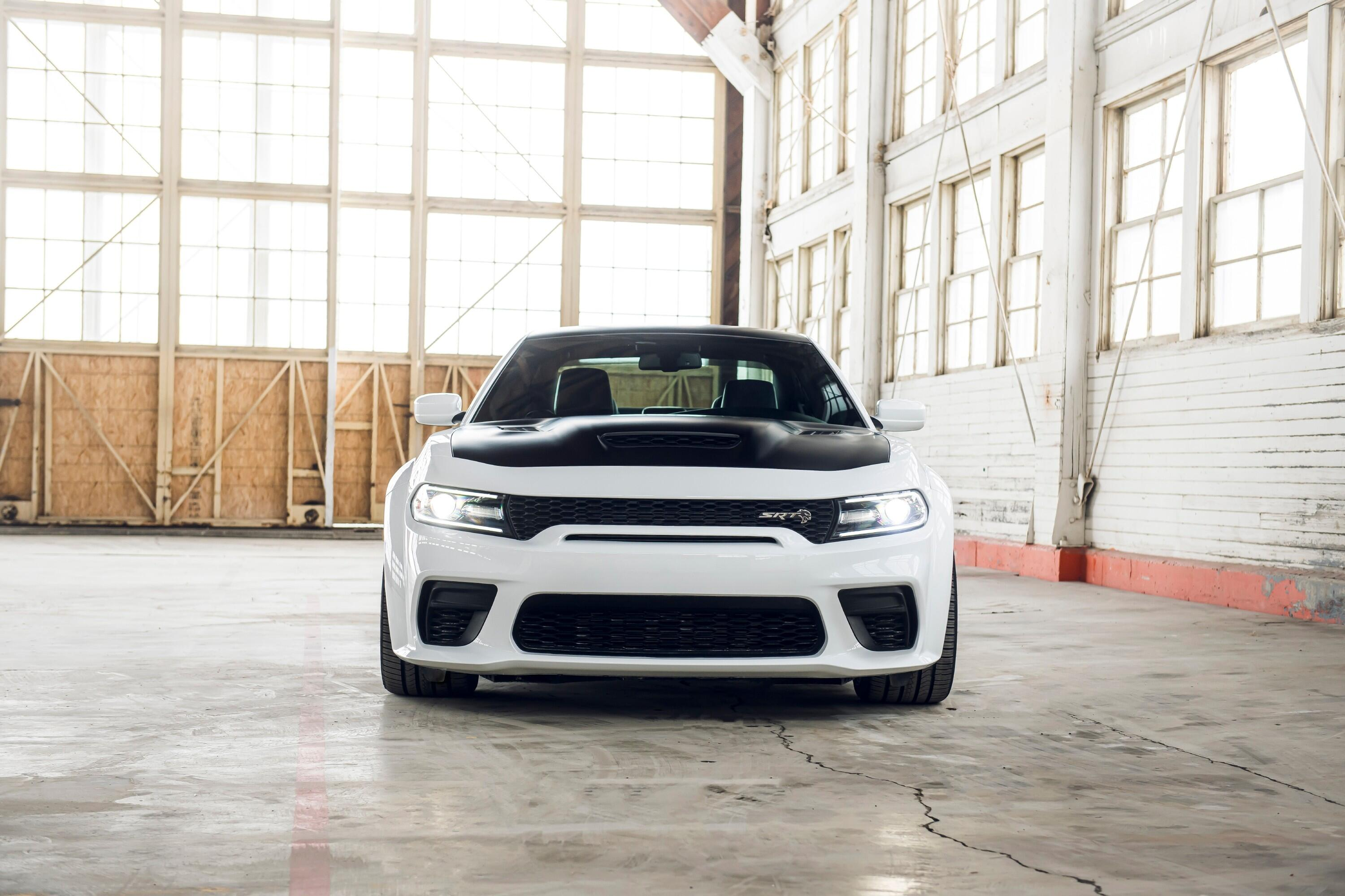 2021-dodge-charger-redeye-003