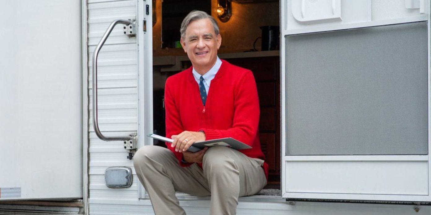 twitter-in-stream-wide-tom-hanks-fred-rogers-beautiful-day-1392x884