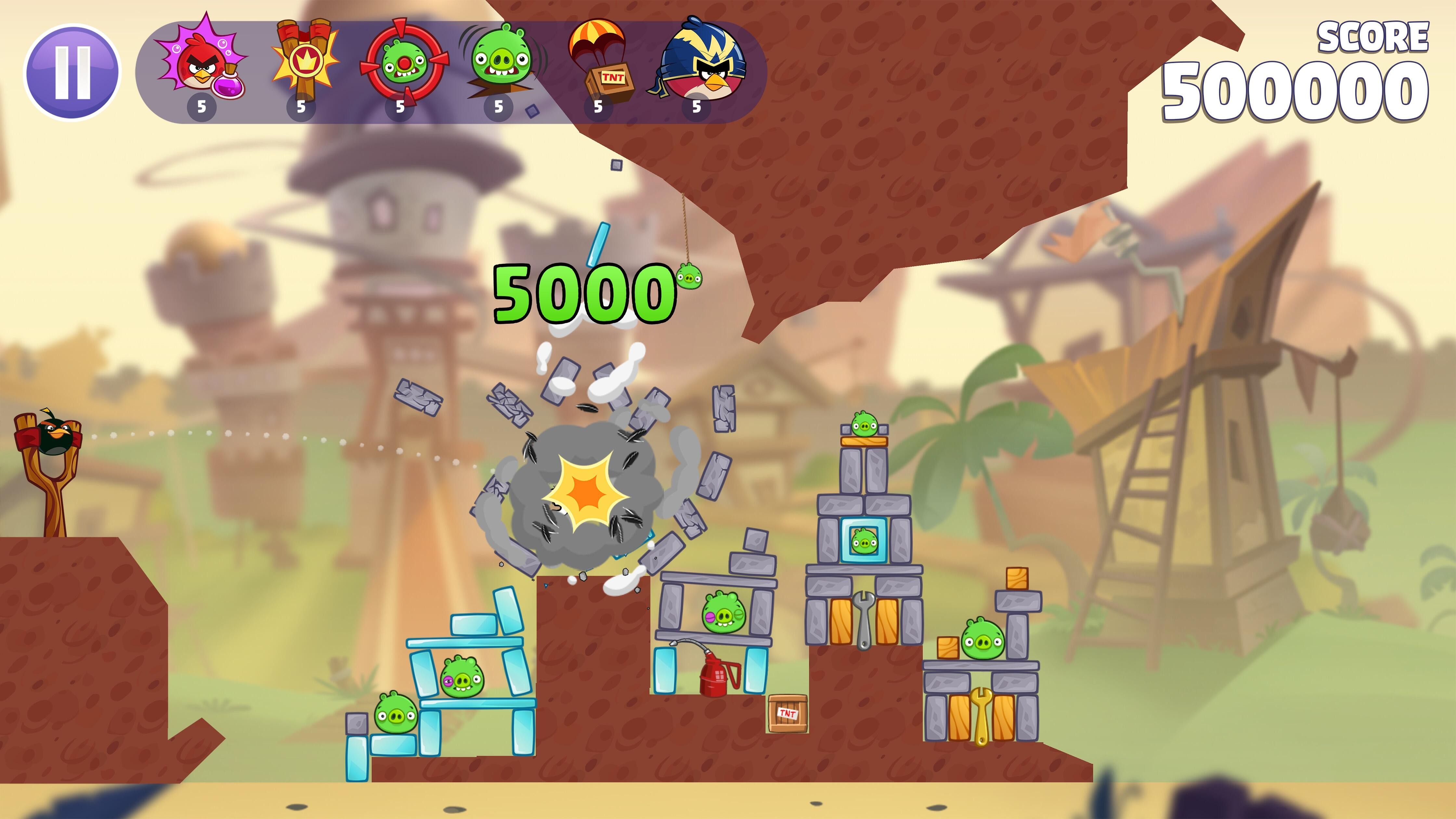 angry-birds-reloaded-3