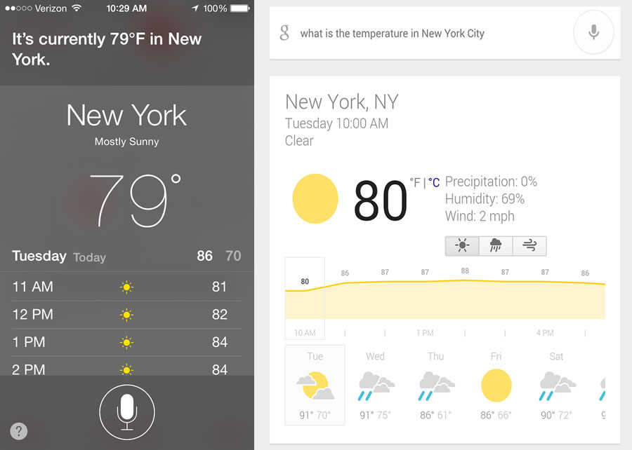 siri-vs-google-now.jpg