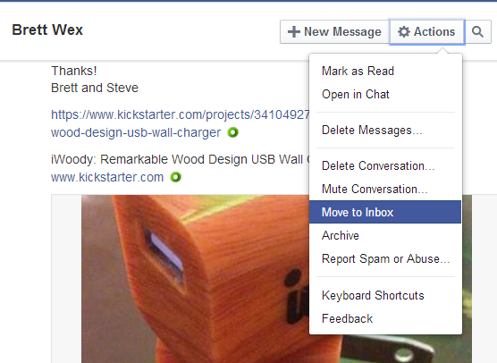 facebook-other-inbox-actions.png