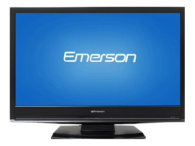Emerson Lc320emxf 32 Lcd Tv Hd Specs Cnet