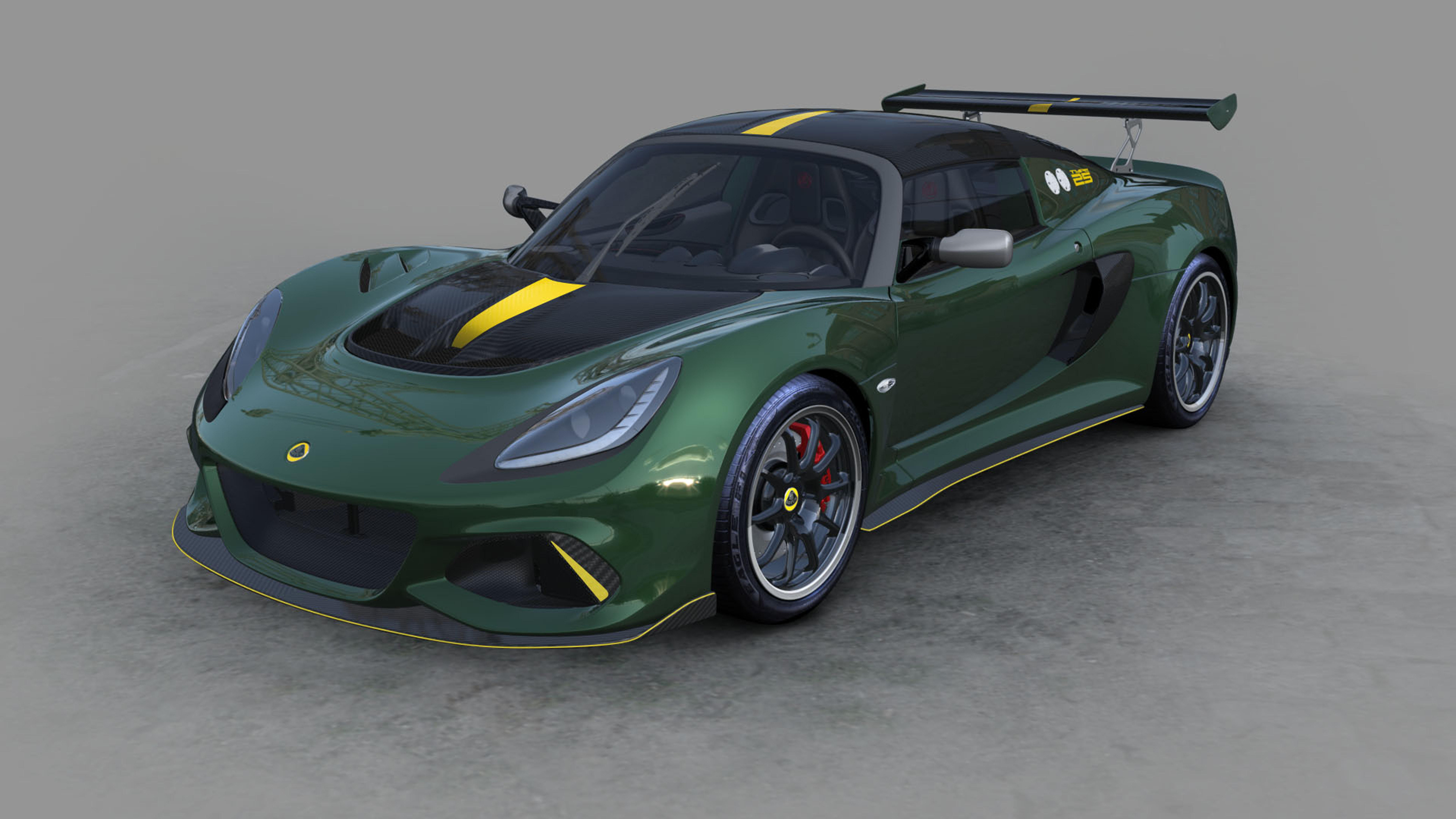 2018-lotus-exige-cup-430-type-25-3