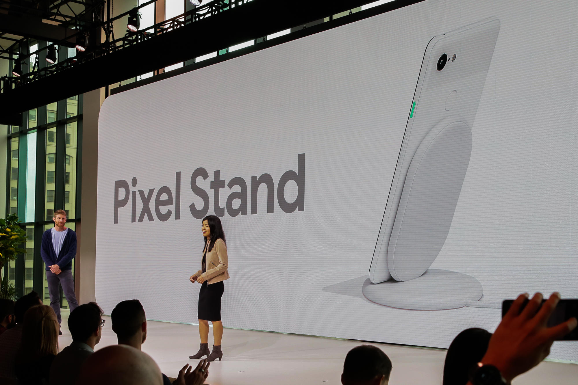 193-google-announcements-pixel-3-and-pixel-3-xl