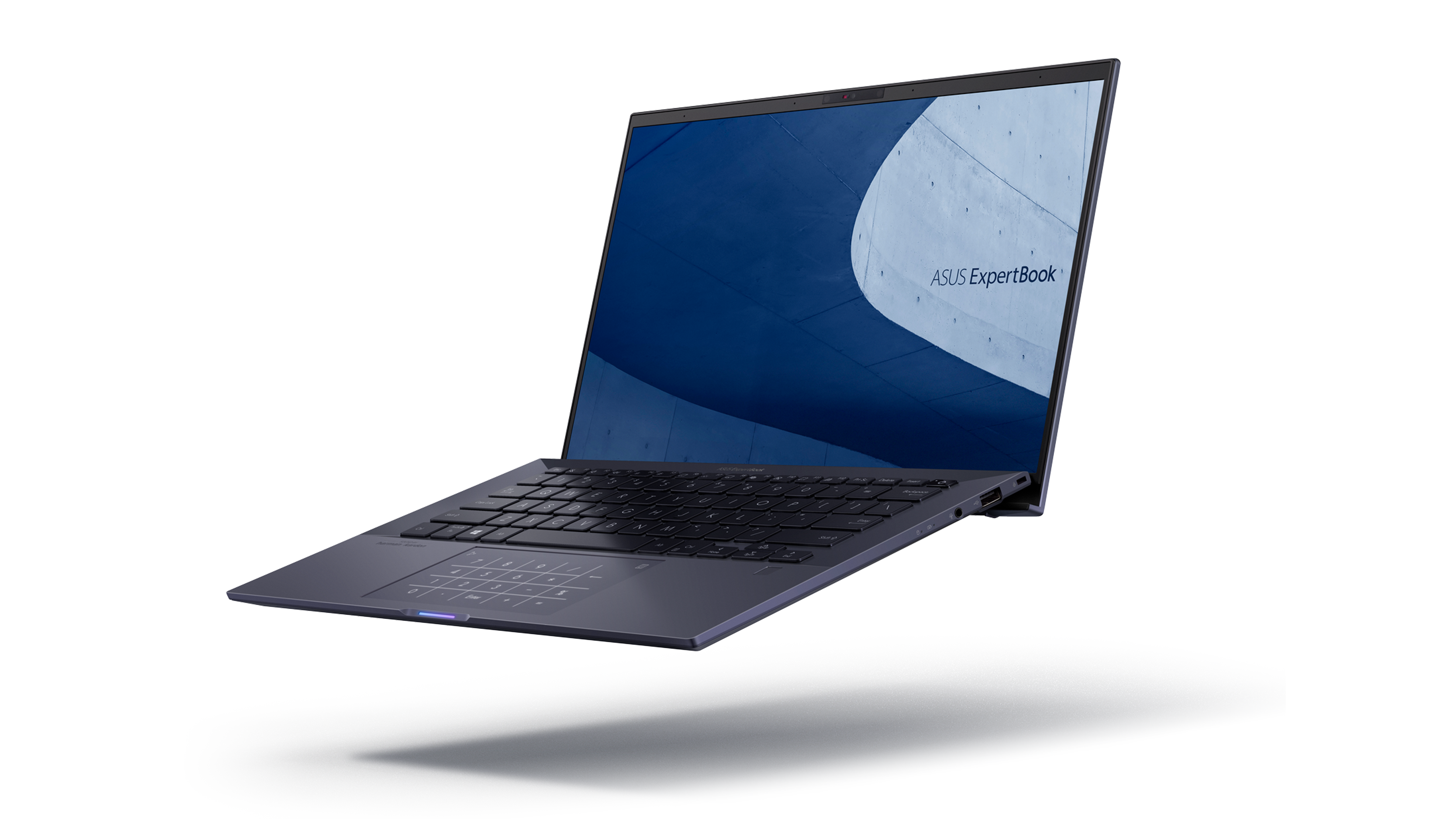 expertbook-b9450-up-to-24-hour-battery-life.png