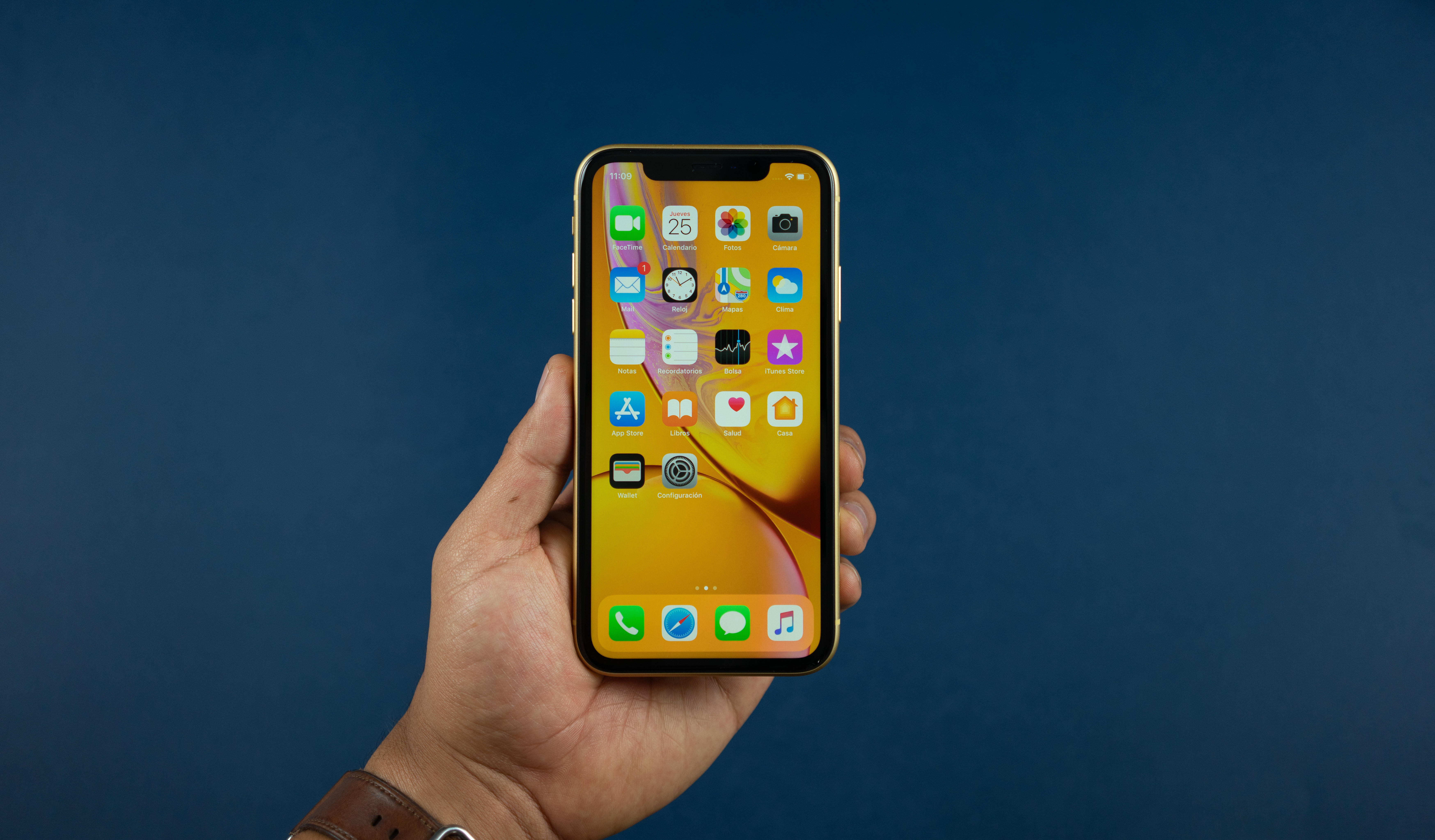 apple-event-091218-iphone-xr-0591