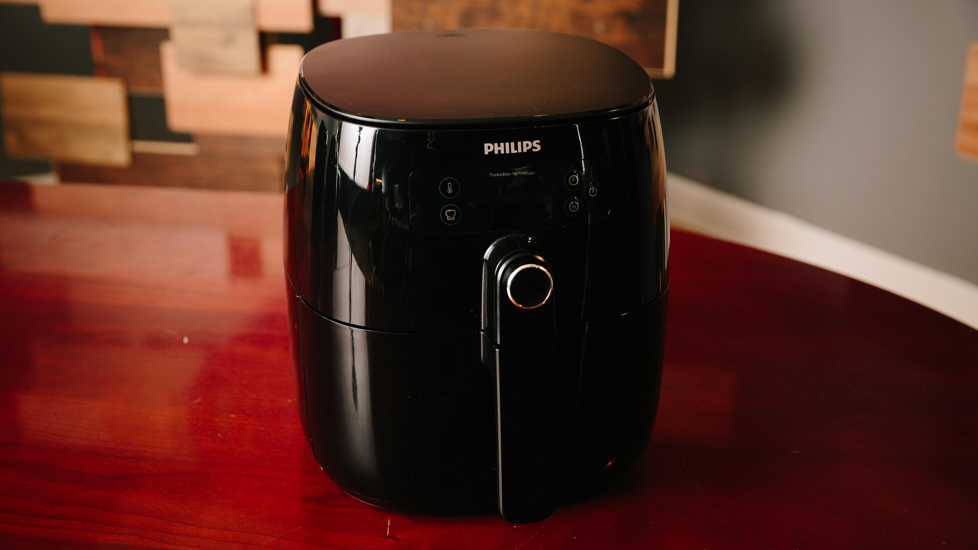 air-fryers-product-photo-7