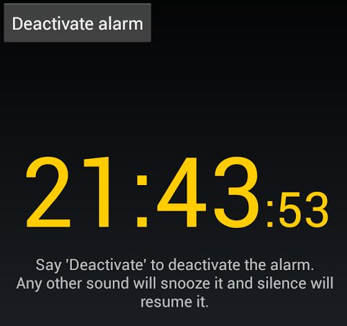 voice-snooze-alarm-for-android.jpg