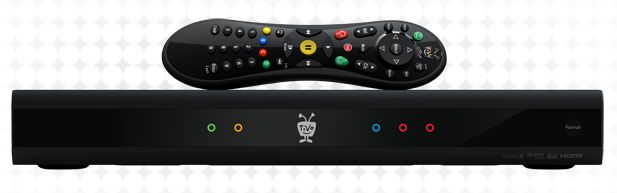 The Premiere is TiVo's flagship DVR. Here's your chance to score one for half price.