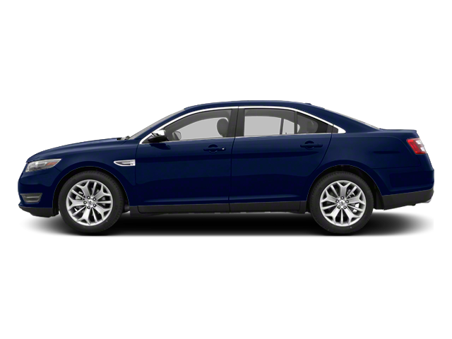 2013 Ford Taurus 4dr Sdn Limited AWD