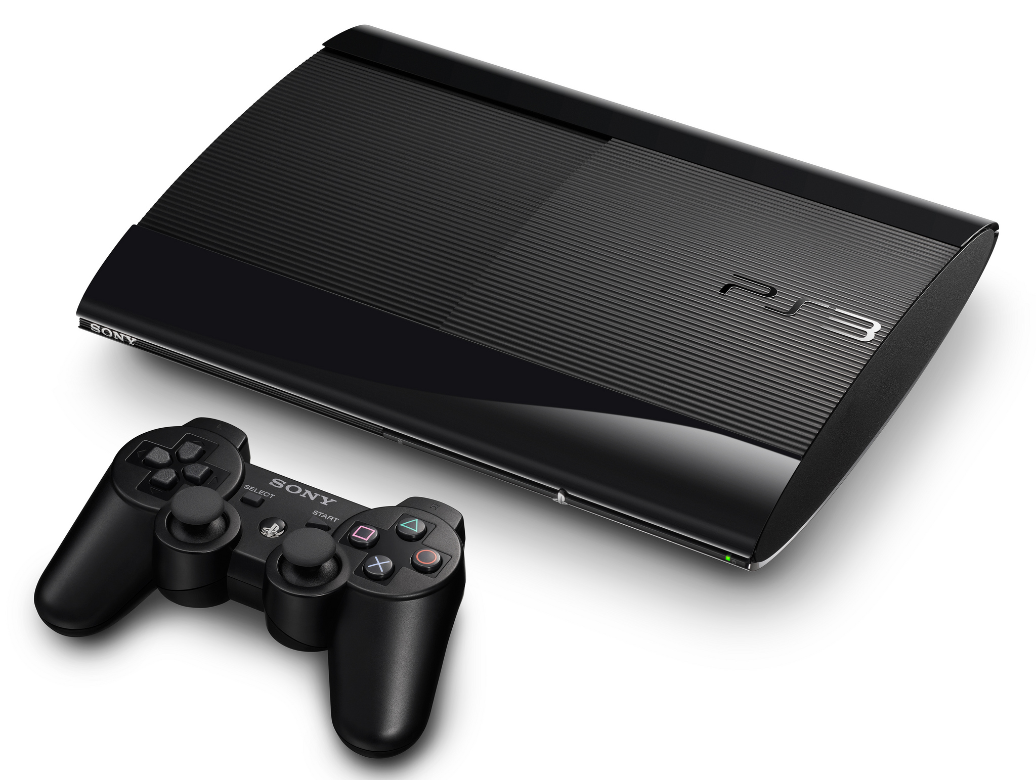 What's next for the PlayStation?