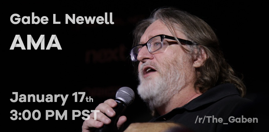 gabe-newell-ama.png
