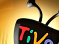 TiVo law suit