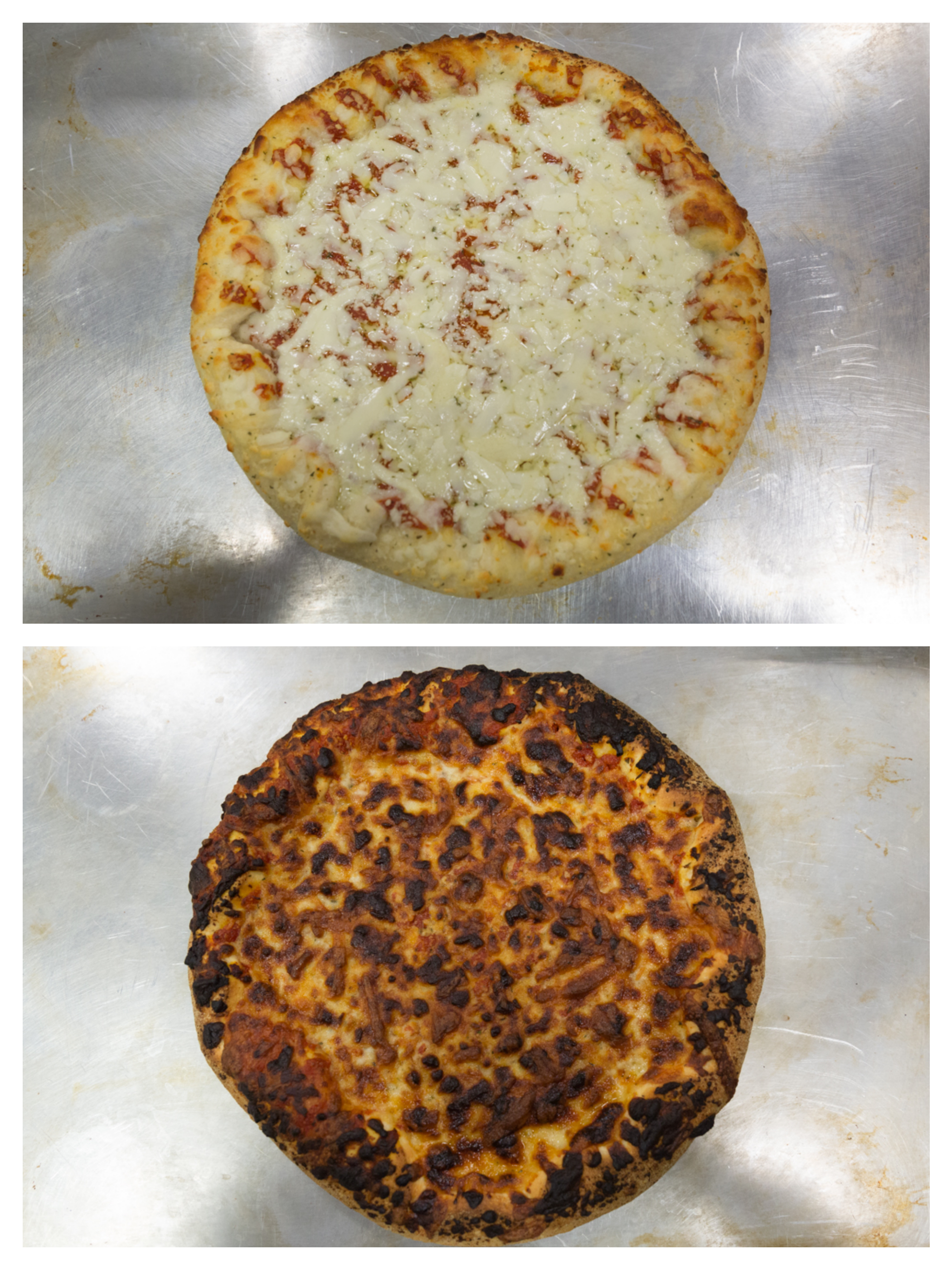 pizza-collage-final.jpg