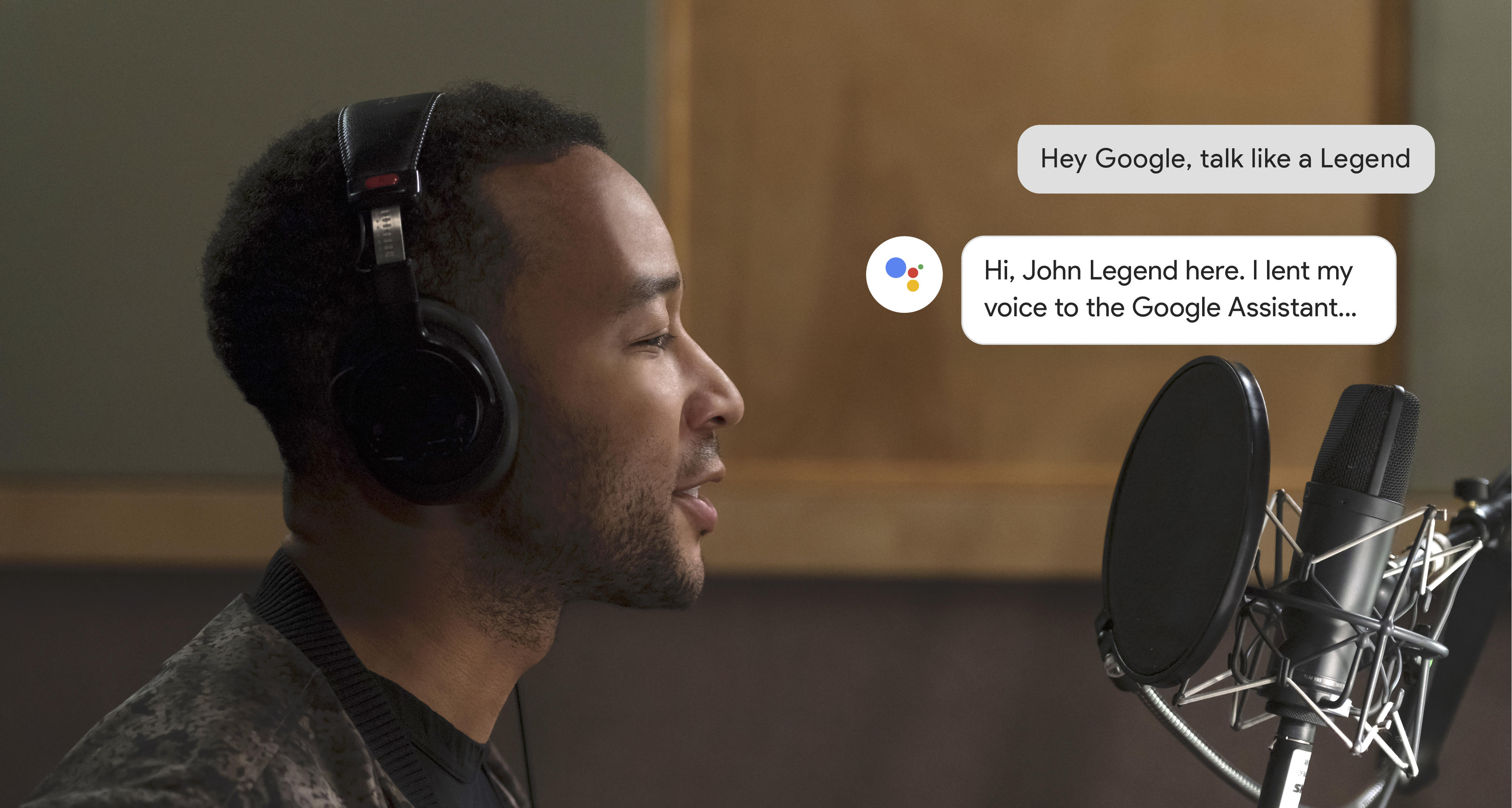 johnlegend-assistant-keywordhero