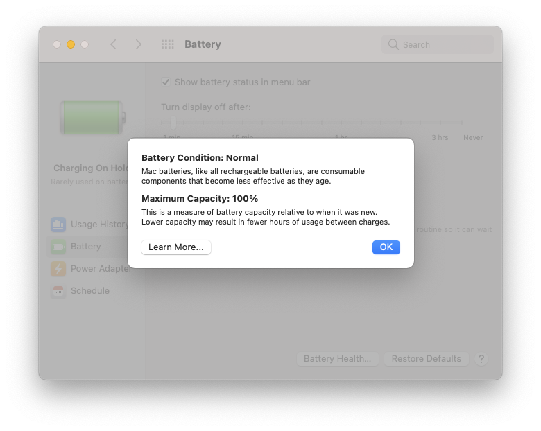 macbook-pro-normal-battery-health.png