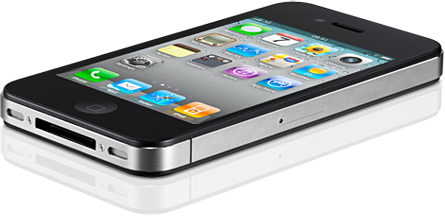Will Sharp supply LCDs to Apple?