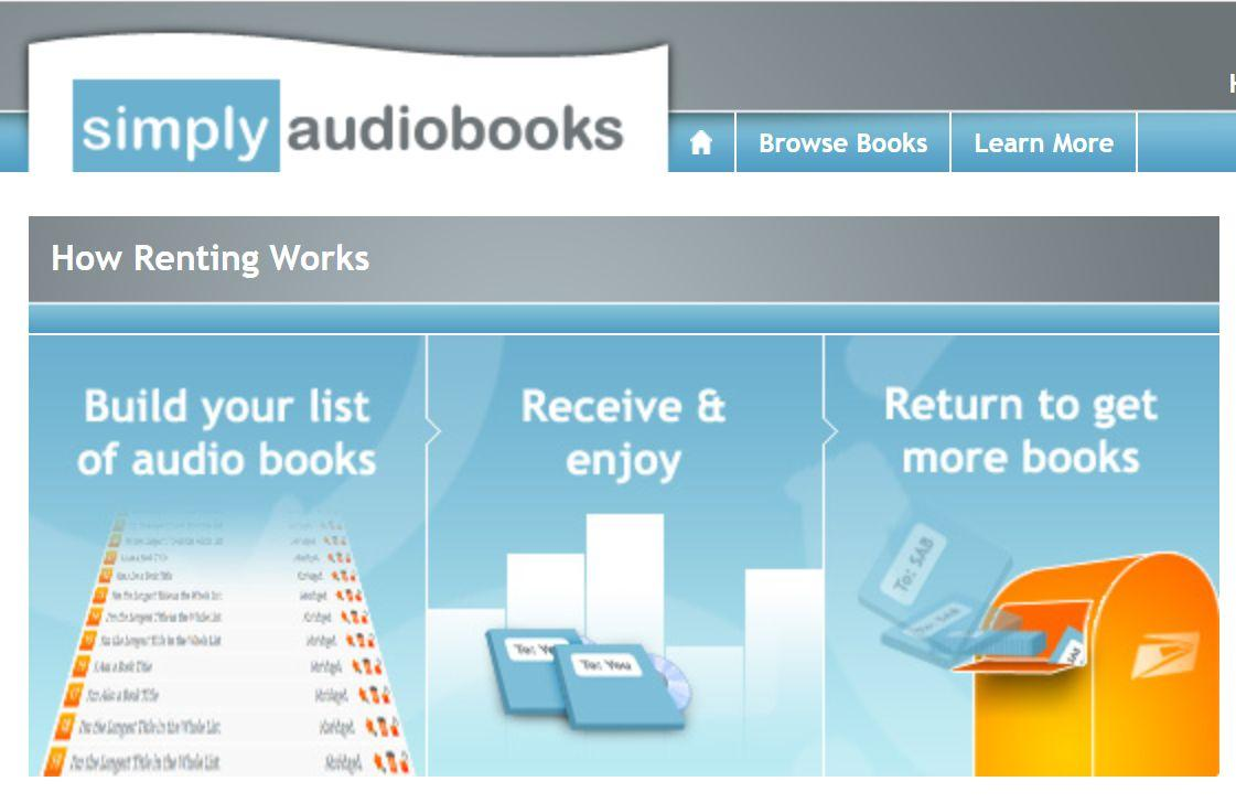 simply-audiobooks-how-it-works