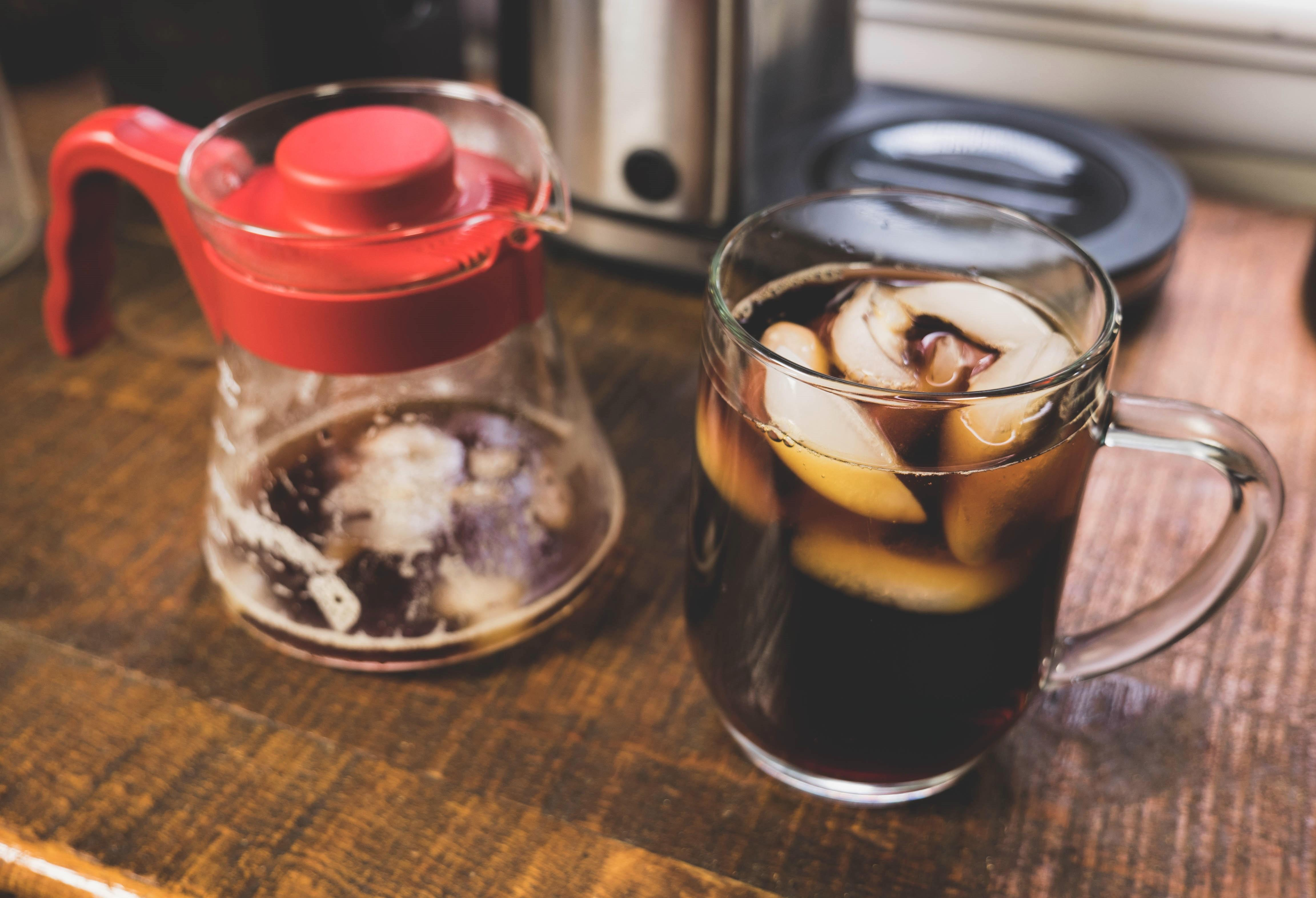iced-coffee-from-home-2