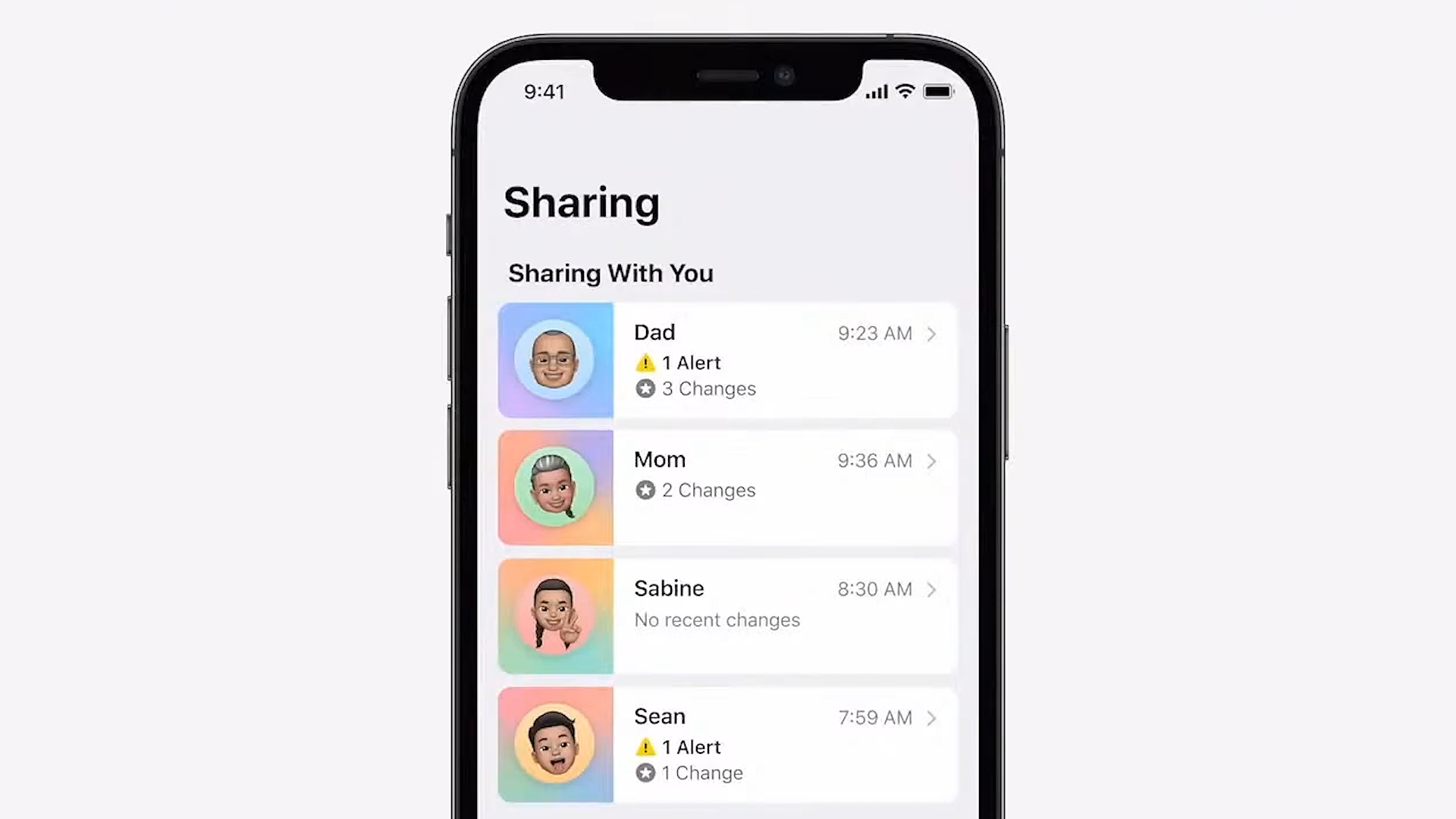 Video: Apple now makes sharing your health records easier with Health app