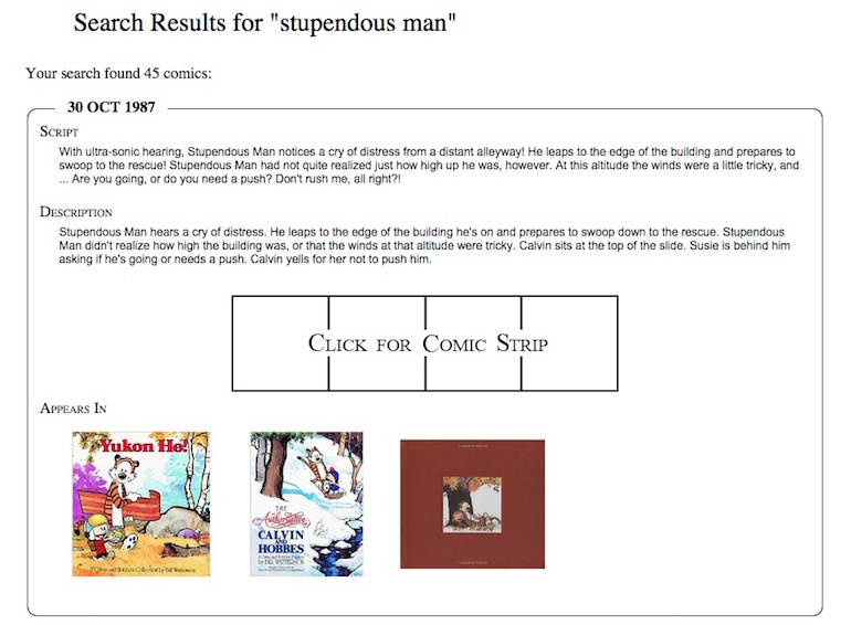 calvin-hobbes-search-results.jpg