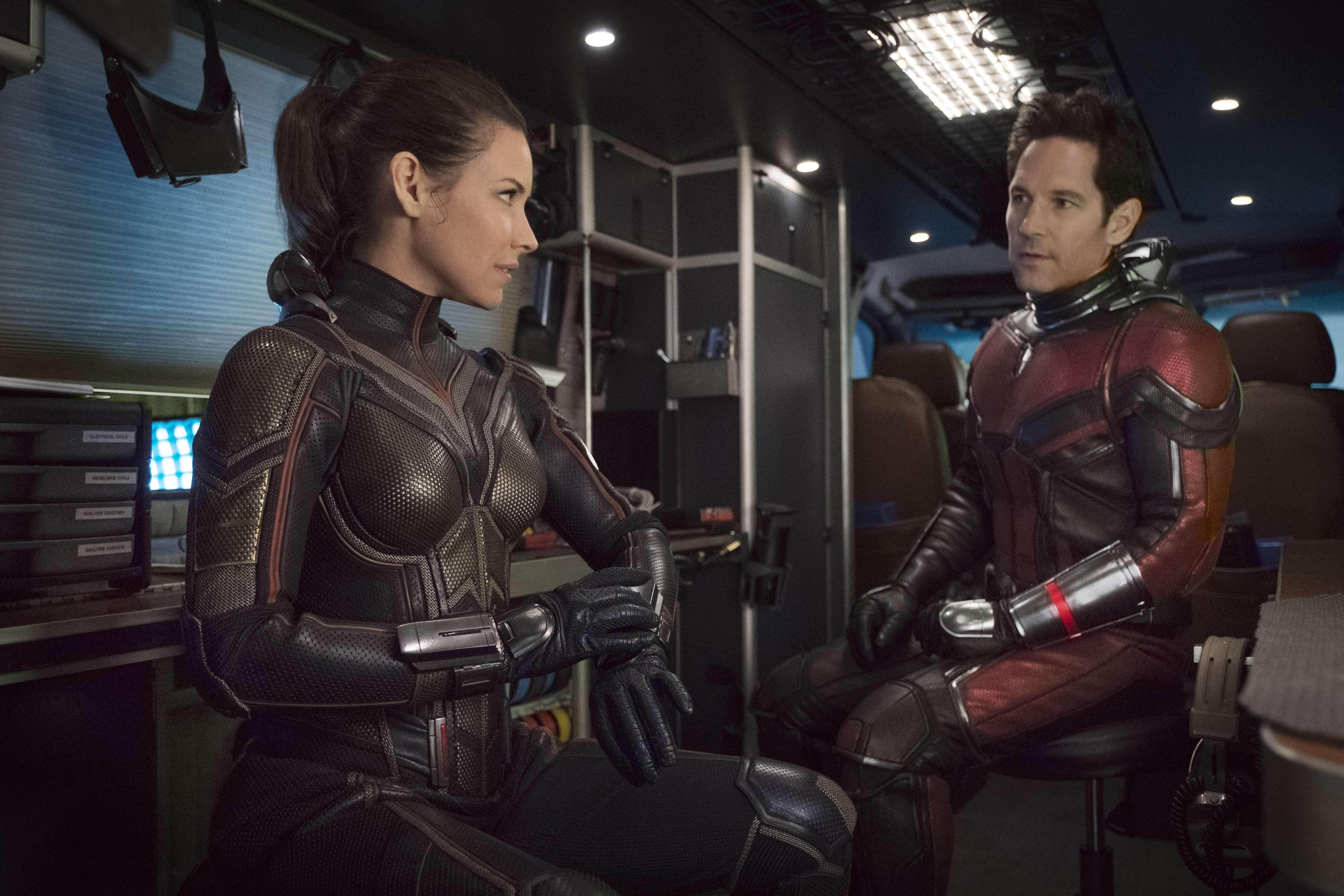 ant-man-and-the-wasp-jmxqdm
