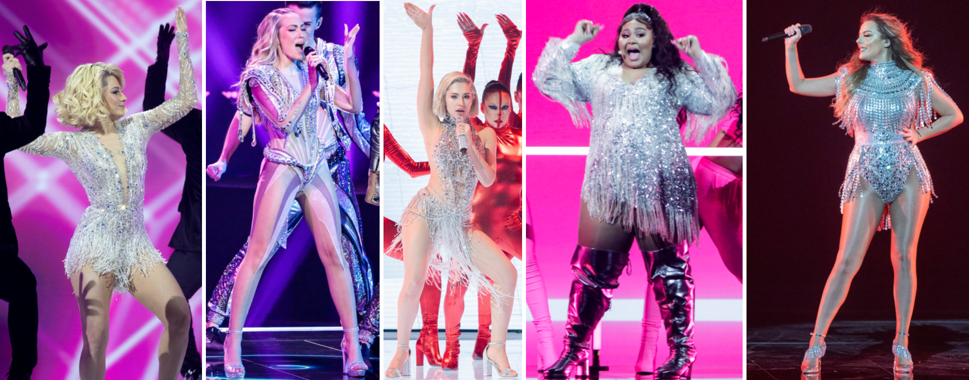 eurovision-costumes.png