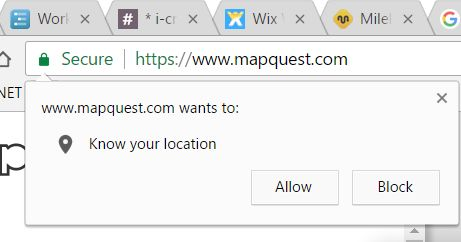mapquest-know-your-location.jpg