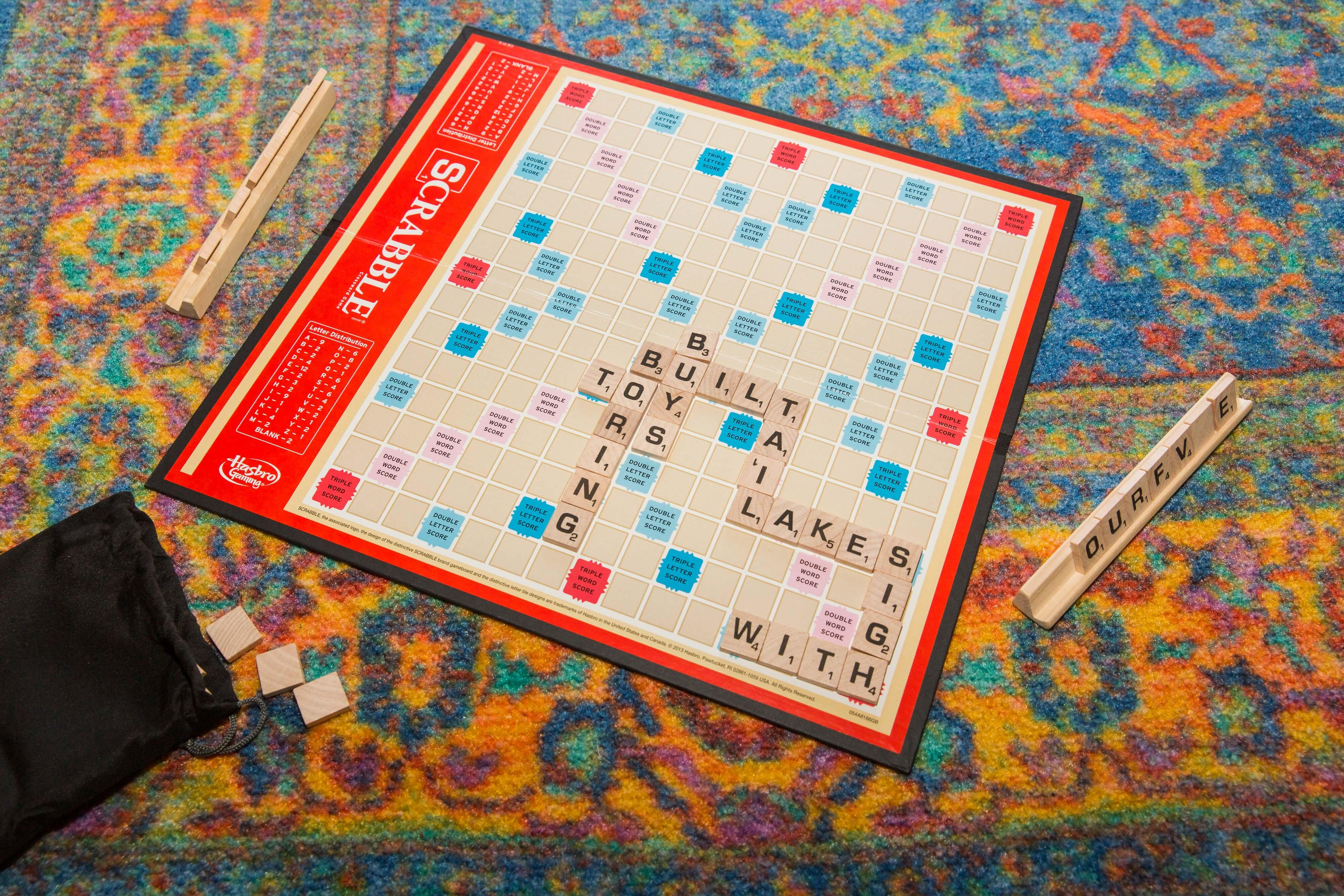010-favorite-board-games-for-two-people-scrabble