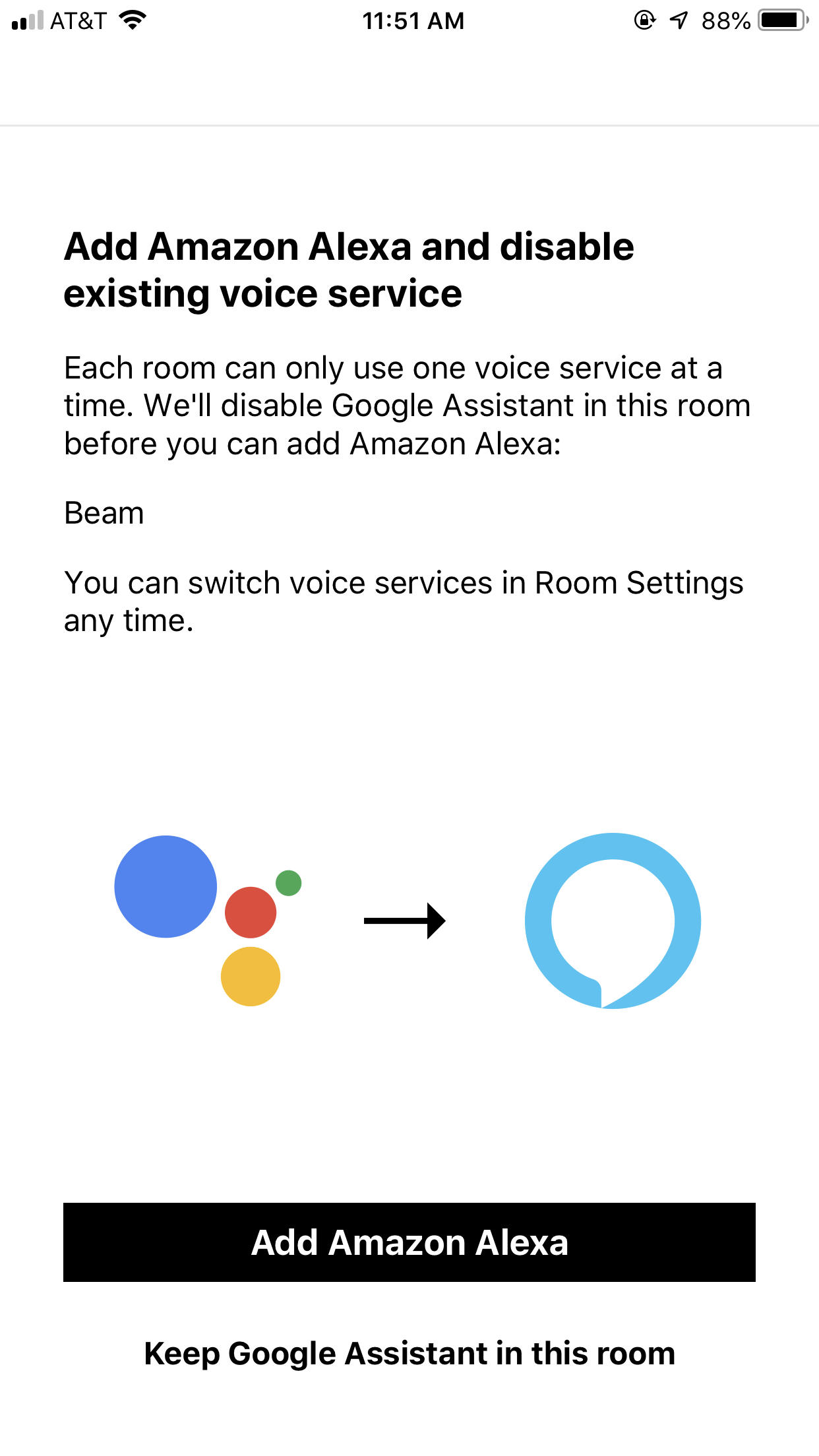 google-to-alexa