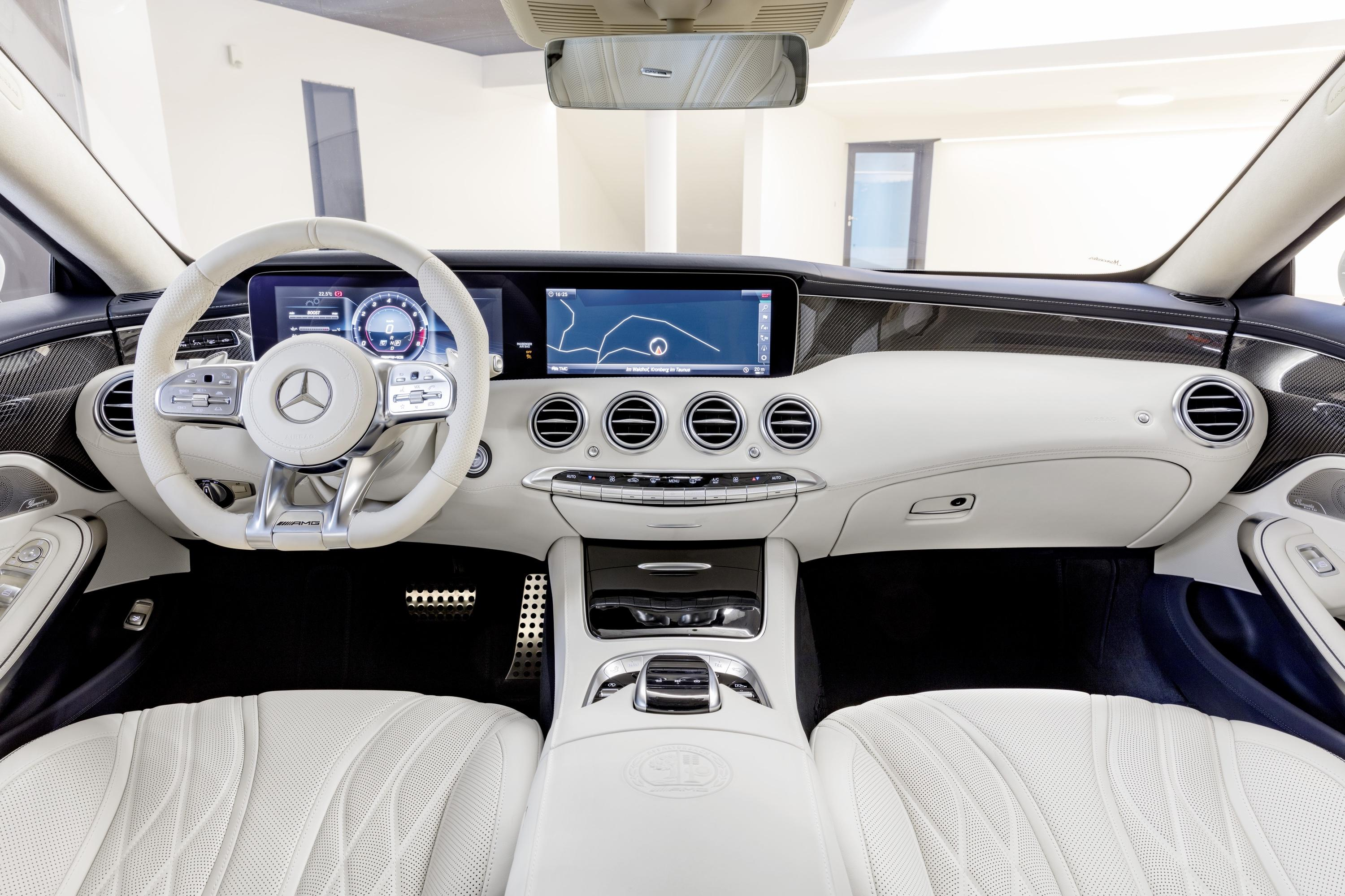 mercedes-benz-s-class-coupe-amg-s-63-coupe-01