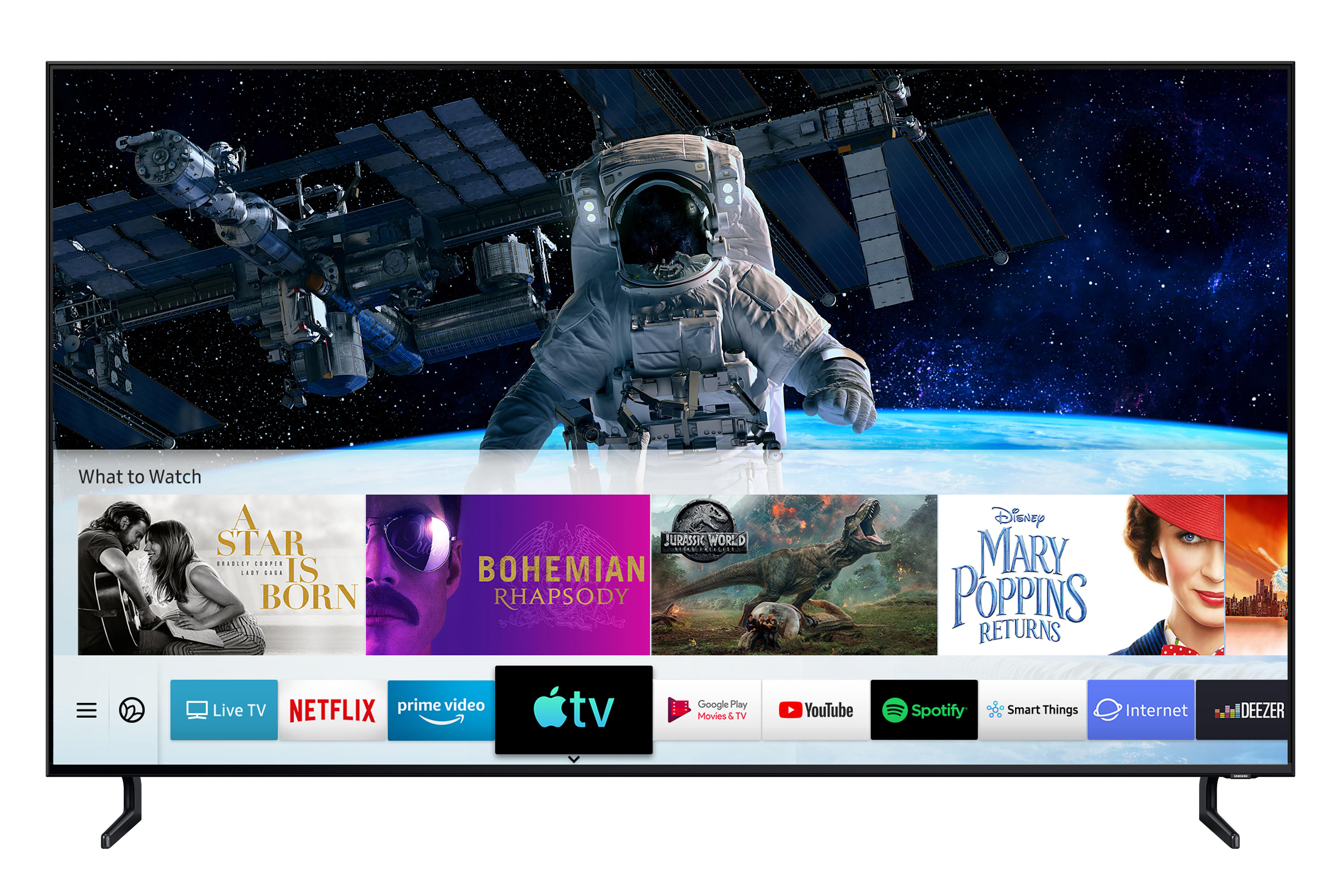 image-samsung-apple-tv-airplay-2-launch