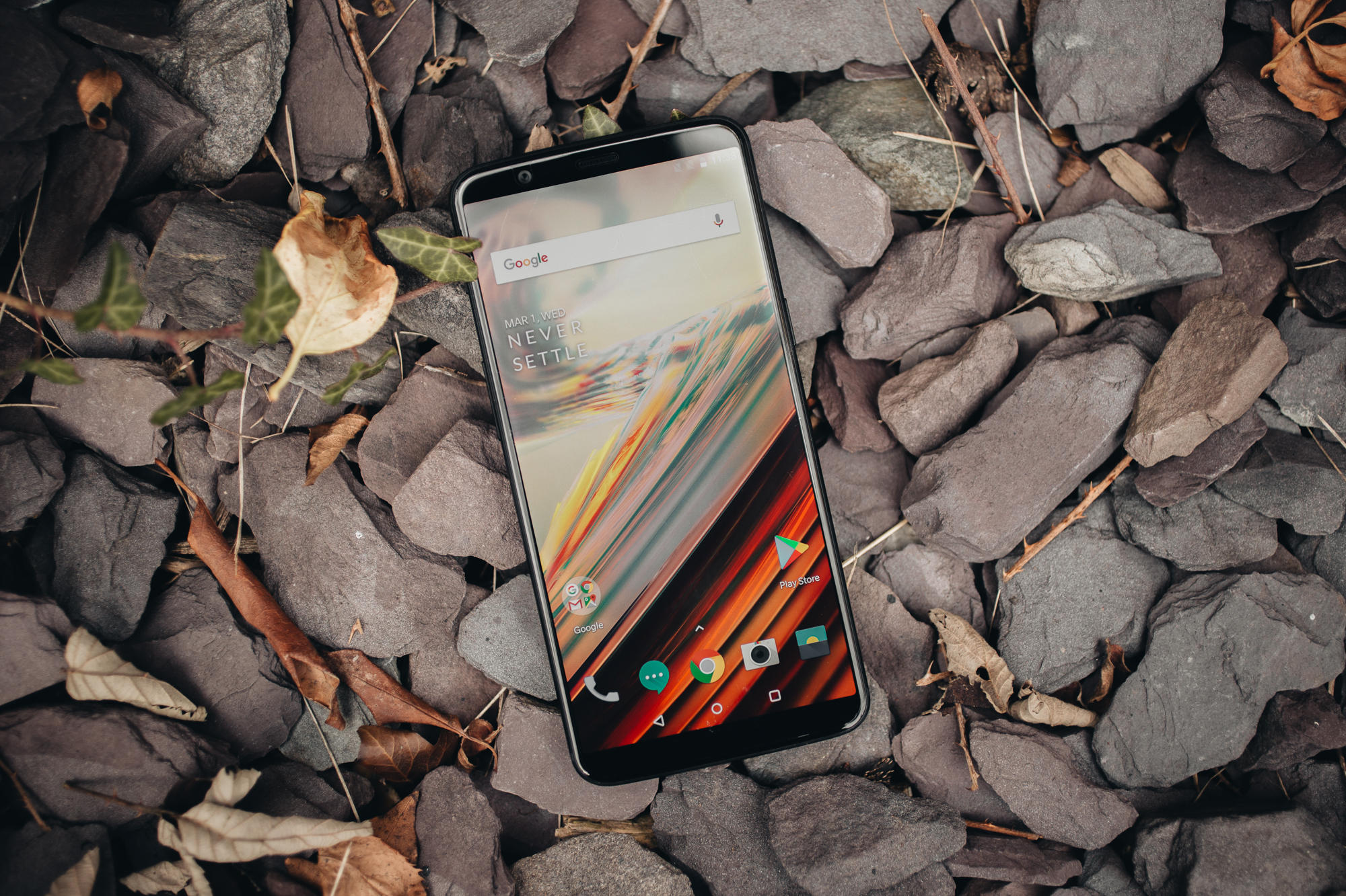oneplus-5t-product-8