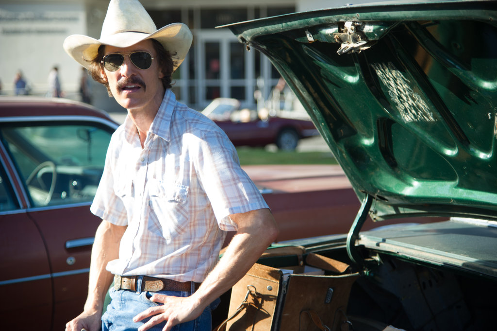 dallas-buyers-club-3.jpg