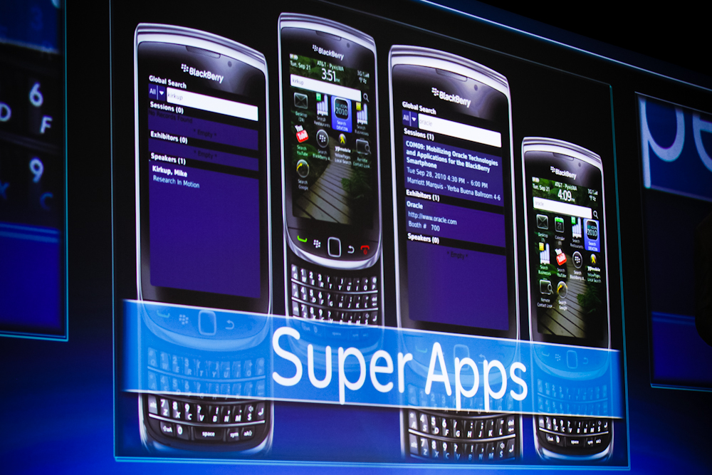 SuperApps