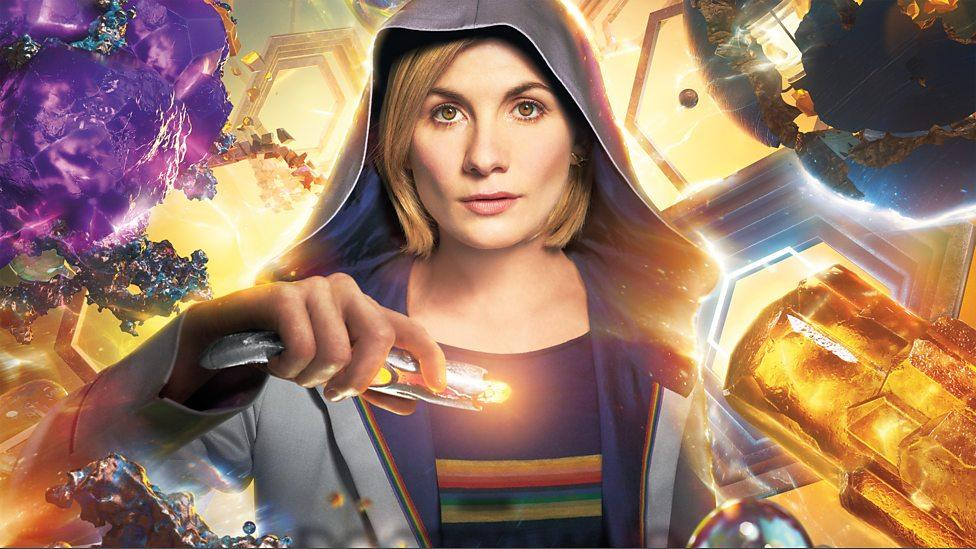 doctor-who-bbc-jodie-whittaker