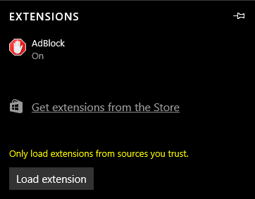 1-get-extensions-from-store.png