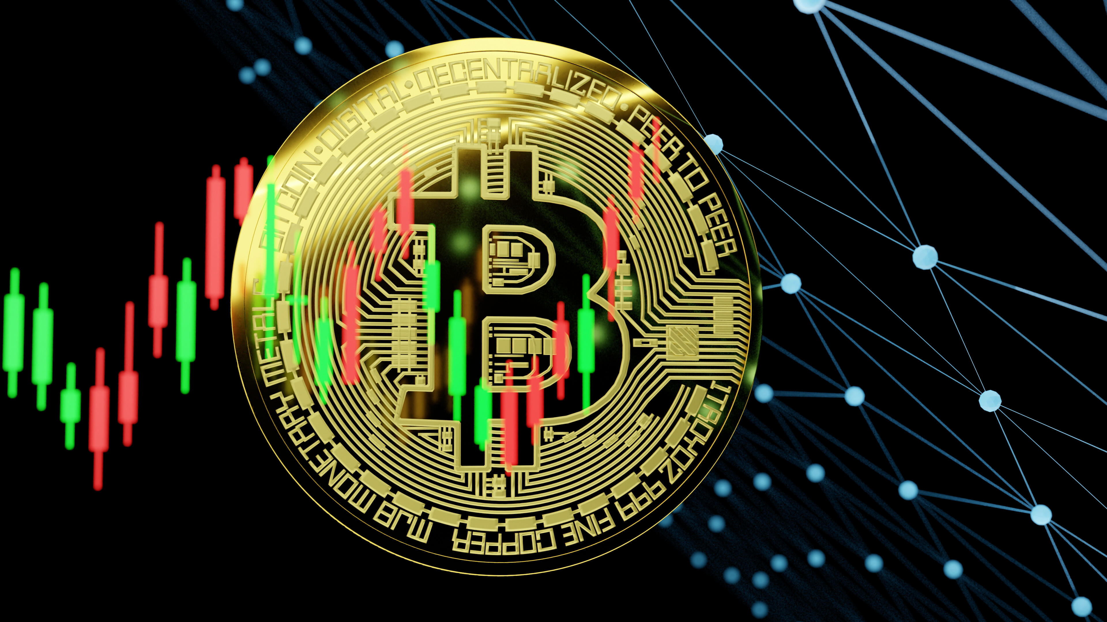 Why cryptocurrency took a hit