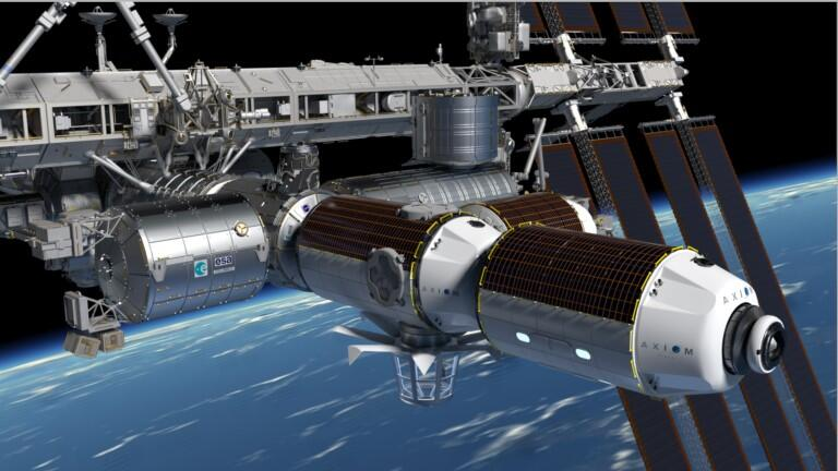 image-axiom-modules-connected-to-iss-768x432